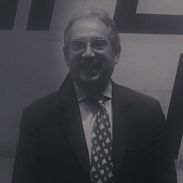 ALBERTO TOFFOLONI