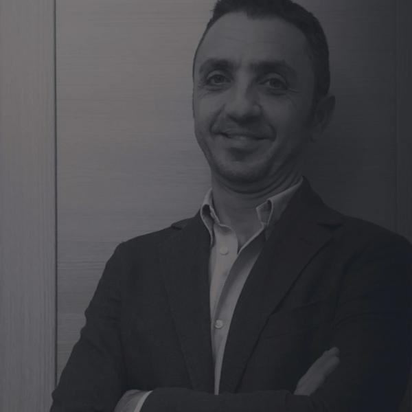 Alessandro Riem