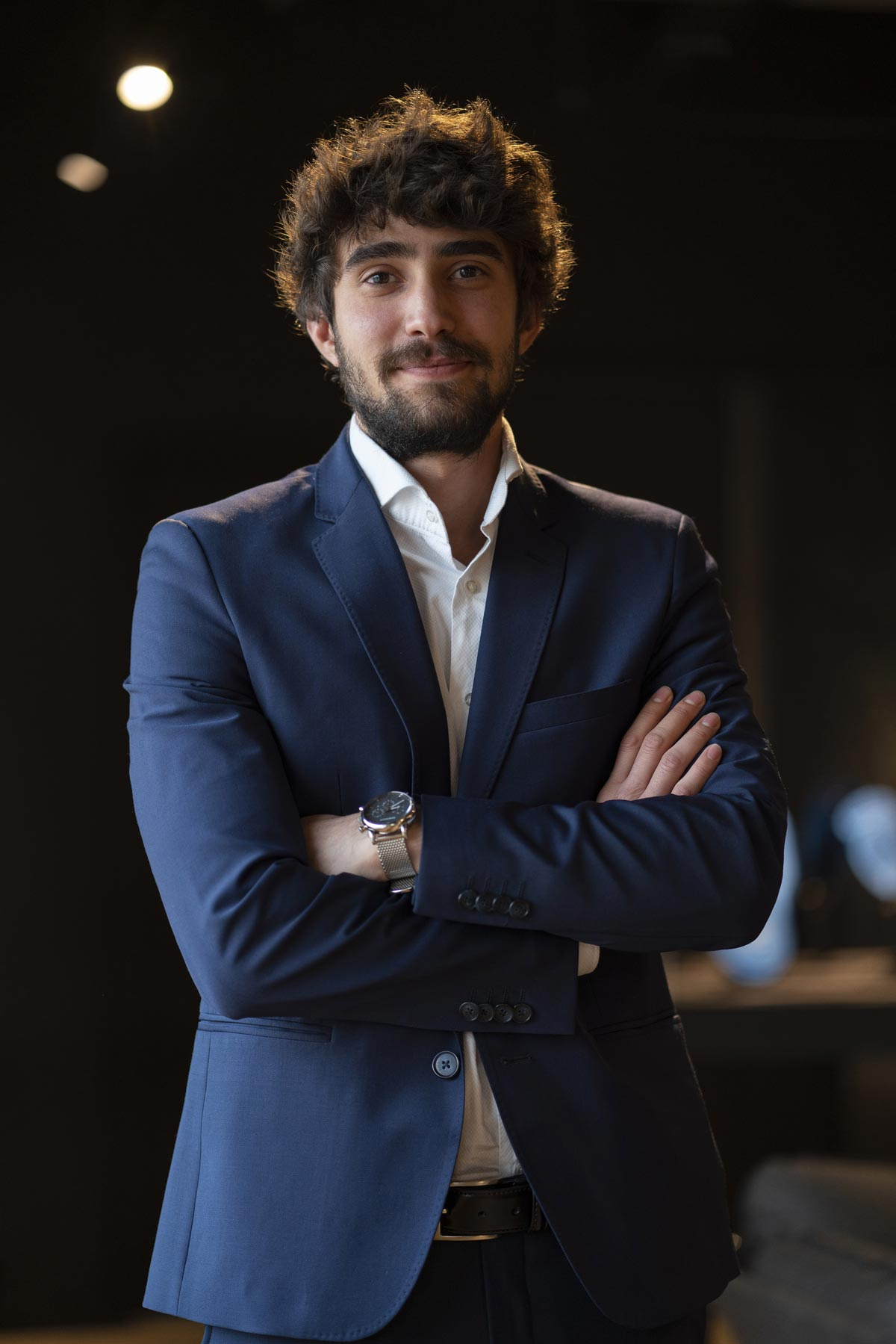 Giacomo Ruol