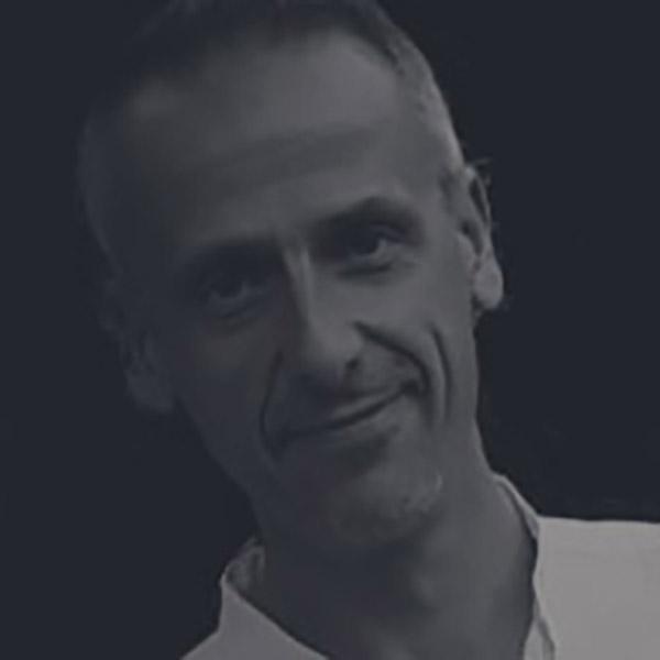 Luca Trigari