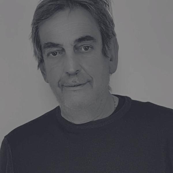 Silvio Focchi