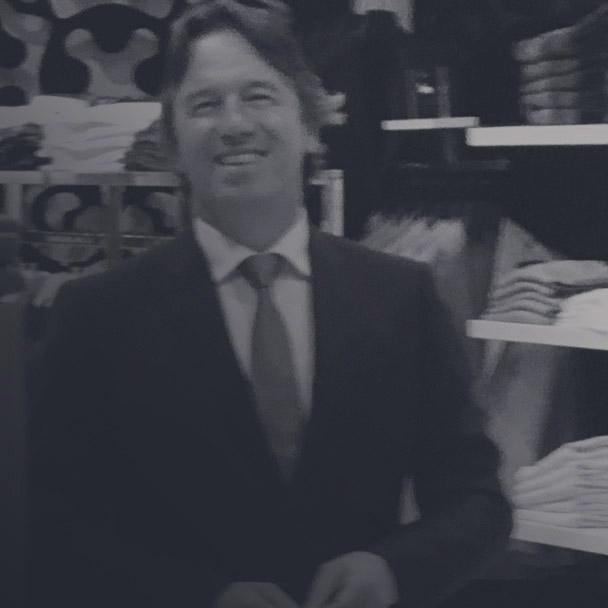 Nicola Castiglione