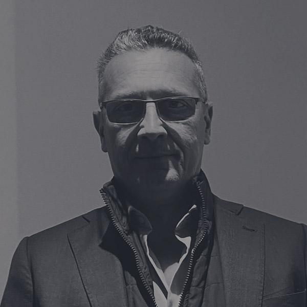 Giovanni Mora